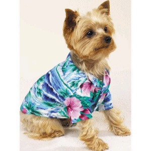 Casual_Canine_Hawaiian_Hound_Luau_Dog__Shirts